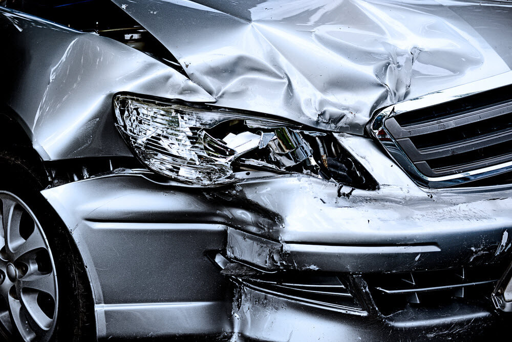 Understanding Auto Accidents and the Common Injuries Associated with Them